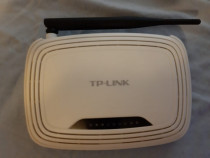 Routere TP LINK