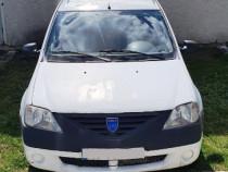 Dezmembram/dezmembrez Dacia Logan MCV 1.5 DCI euro 4 k9k-k7