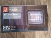 Home & Co - Simulator TV