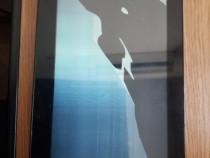 Tableta Lenovo Idea Tab A1000 ecran defect