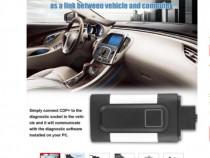 Tester diagnoza autocom cdp autoturisme si camioane