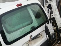 Uși Renault kangoo 1.2 benzina an 2008