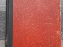 Carte veche nicolae iorga istoria statelor balcanice 1914