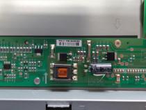Modul Inverter leduri SSL320-0D3A rev 0.1