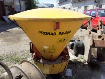 Sararita Pronar PS250