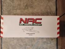 NAC - fierastrau, drujba electrica cu lant