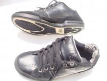 Adidasi Nike pentru dama, 37.5