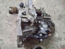 Cutie viteze Fiat Albea 1.2 1242 cmc 8v 16v