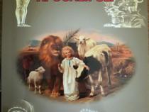 """Carte"""" Explicația profețiilor lui Daniel și Apocalipsei"""""""