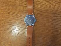 Ceas de mână bărbătesc FOSSIL