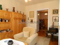 Apartament 2 camere Petre Ispirescu bolintineanu