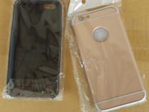 Huse Iphone 5 si alte modele