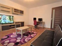 Apartament 3 camere - nou igienizat - prosper, sebastian