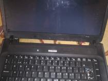Dezmembrez HP 530