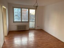 Apartament 2 camere ultracentral - proprietar