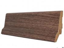 Plinta MDF Chamonix Dark 1662 6cm