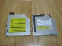2 Unitati DVD-RW Apple GS22N si UJ-857-C pt. laptop APPLE