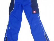 Pantaloni Engelbert Strauss Cordura, mărimea 158/164 sau XS