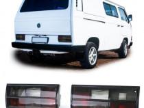 Stopuri Fumurii VW Bus Kasten Transporter T2 T3 (1979-92)