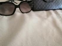 Ochelari Gucci originali