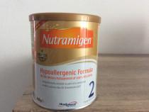 Lapte Nutramigen 2 cu LGG