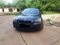 Piese BMW E60 530i 3.0i M54B30 (2979cc-170kw-231hp)