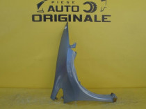 Aripa dreapta Honda Civic MK8 2005-2011