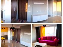 Apartament 2 camere, bn14, et. 9, imediat energia