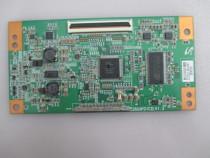 Modul t-con samsung 260ap01c2lv1.3