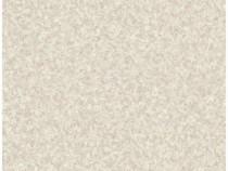 Linoleum unicolor Greut, Linoleuri, Livrare în toată țara
