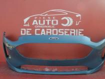 Bara fata Ford Fiesta 2017-2020