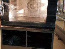 Cuptor electric patiserie MIWE