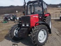 Tractor Belarus 820.4