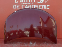 Capota motor Citroen C4-DS4 2010-2018 TCM3S692AG