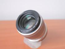 Obiectiv Panasonic 42.5mm F1.7 Lumix G Obiectiv MFT