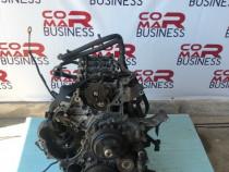 Dezmembrari Renault Mascott - motor 3.0 euro 4(cod ZD3A604)