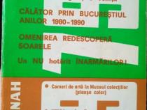 Almanah Scânteia 1979