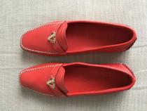 Pantofi dama Valleverde