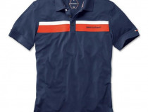 Tricou Polo Oe Bmw Golfsport Marimea M 80142446358
