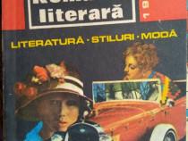Almanah România literară 1988