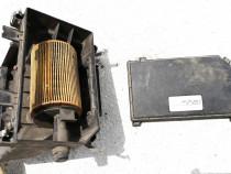 Carcasa filtru aer Smart Fortwo 98-2006
