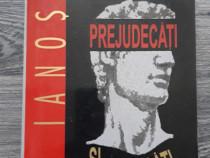 Ion ianosi prejudecati si judecati filosofie