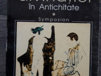 Bouche leclercq istoria divinatiei in antichitate