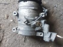 Compresor ac clima Honda Cr v CR-V RD9 2.2 iCDTI 2001-2006