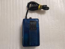 Pompa de aer acvariu Blue Sky BS-310 2.5L/min - poze reale