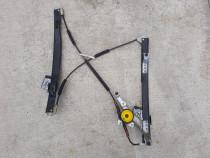 Macara electrica stanga fata Ford Mondeo, 2003