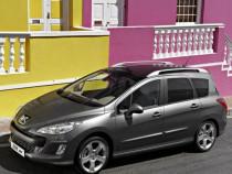 Bare / Bari Plafon Longitudinale Peugeot 308sw