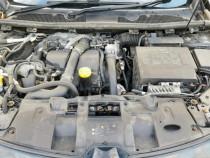 Motor 1.5dci an 2012 euro 5 cu proba renault megane 3