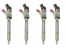 Injectoare Bosch Reconditionate
