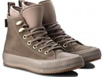 Sneakers damă Converse